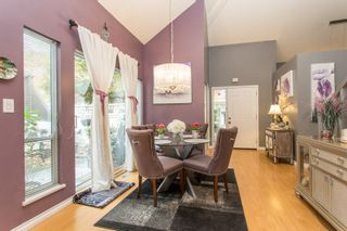 "Photo 6: 33 12500 MCNEELY Drive in Richmond: East Cambie Townhouse for sale in ""FRANCISCO VILLAGE"" : MLS®# R2512866"
