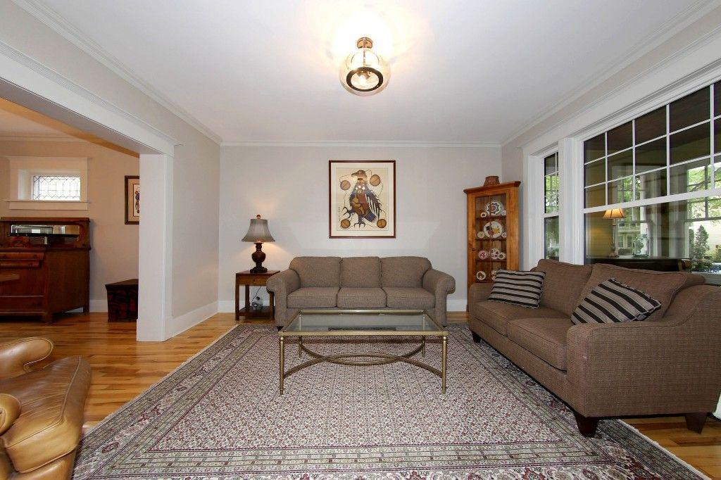 Photo 7: Photos: 121 Ruby Street in Winnipeg: Wolseley Single Family Detached for sale (West Winnipeg)  : MLS®# 1613615