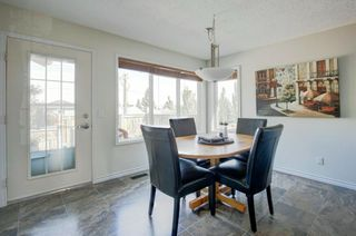 Photo 10: 68 Shawfield Way SW in Calgary: Shawnessy Detached for sale : MLS®# A1143071