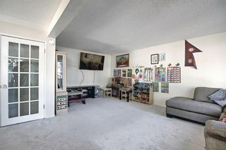 Photo 13: 38 336 Rundlehill Drive NE in Calgary: Rundle Row/Townhouse for sale : MLS®# A1088296