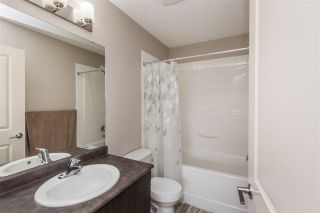 Photo 26: 33 1816 RUTHERFORD Road in Edmonton: Zone 55 Townhouse for sale : MLS®# E4233931
