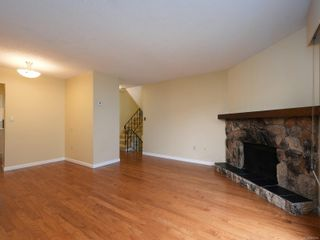 Photo 9: 102 1611 Belmont Ave in : Vi Fernwood Row/Townhouse for sale (Victoria)  : MLS®# 865974