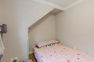 Photo 18: 2353 E 41ST Avenue in Vancouver: Collingwood VE House for sale (Vancouver East)  : MLS®# R2558105