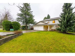 Photo 2: 14364 91A Avenue in Surrey: Bear Creek Green Timbers House for sale : MLS®# R2528574