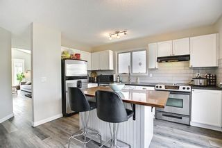 Photo 14: 64 Millrise Close SW in Calgary: Millrise Detached for sale : MLS®# A1099689