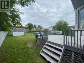 Photo 16: 190 Park Drive in Whitecourt: House for sale : MLS®# A1083063