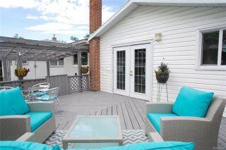 Photo 17: 282 Seven Oaks Avenue in Winnipeg: West Kildonan Residential for sale (4D)  : MLS®# 1817736