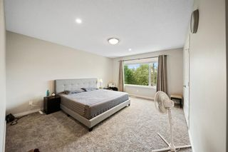 Photo 18: 39 Arbour Ridge Way NW in Calgary: Arbour Lake Detached for sale : MLS®# A1128603