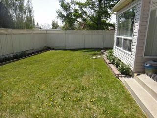 Photo 41: 351 WOODFIELD Road SW in Calgary: Woodbine House for sale : MLS®# C4050173