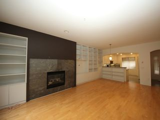 """Photo 5: 5358 LARCH Street in Vancouver: Kerrisdale Townhouse for sale in """"Larchwood"""" (Vancouver West)  : MLS®# R2382346"""