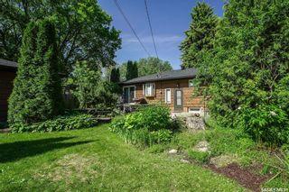 Photo 30: 2411 Underwood Avenue in Saskatoon: Avalon Residential for sale : MLS®# SK859873