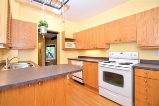 Photo 5: 621 Mulvey Avenue in Winnipeg: Crescentwood Residential for sale (1B)  : MLS®# 202000366