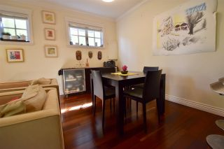Photo 4: 1842 E 2ND Avenue in Vancouver: Grandview VE 1/2 Duplex for sale (Vancouver East)  : MLS®# R2273014