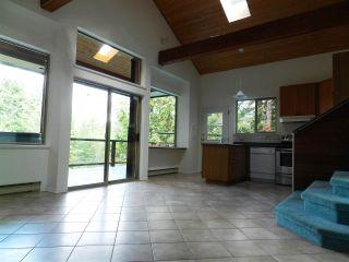 Photo 5: 10015 WESCAN ROAD in Halfmoon Bay: Halfmn Bay Secret Cv Redroofs House for sale (Sunshine Coast)  : MLS®# R2343392