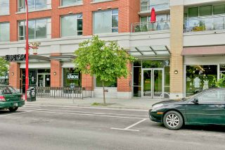 """Photo 19: 405 221 UNION Street in Vancouver: Mount Pleasant VE Condo for sale in """"V6A"""" (Vancouver East)  : MLS®# R2115784"""