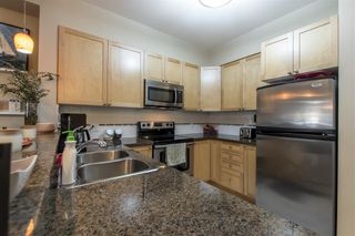 "Photo 10: 20 621 LANGSIDE Avenue in Coquitlam: Coquitlam West Townhouse for sale in ""Evergreen"" : MLS®# R2528601"