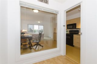 "Photo 15: 314 1503 W 65TH Avenue in Vancouver: S.W. Marine Condo for sale in ""The Soho"" (Vancouver West)  : MLS®# R2203348"