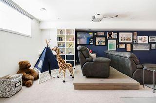 Photo 27: 2735 16 Avenue SW in Calgary: Shaganappi Duplex for sale : MLS®# A1128961