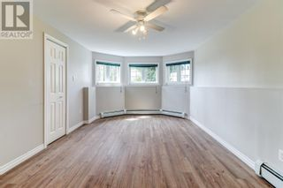 Photo 18: 30 Imogene Crescent in Paradise: House for sale : MLS®# 1236189