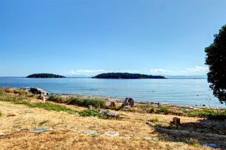"""Photo 31: 6499 WILDFLOWER Place in Sechelt: Sechelt District House for sale in """"Wakefield - Second Wave"""" (Sunshine Coast)  : MLS®# R2557293"""