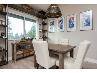 """Photo 7: 204 13585 16 Avenue in Surrey: Crescent Bch Ocean Pk. Townhouse for sale in """"BAYVIEW TERRACE"""" (South Surrey White Rock)  : MLS®# R2259176"""