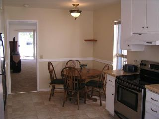 Photo 2: SCRIPPS RANCH Condo for sale : 2 bedrooms : 9934 Caminito Chirimolla in San Diego