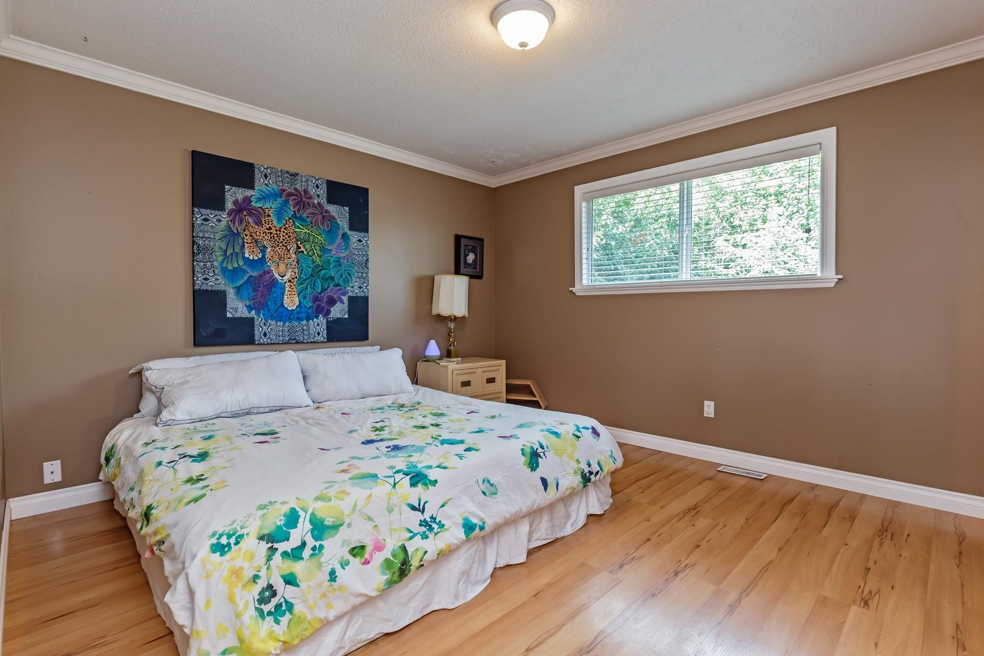 Photo 14: Photos: 32319 ATWATER Crescent in Abbotsford: Abbotsford West House for sale : MLS®# R2609136