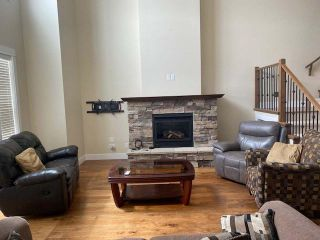 Photo 7: 23 3950 EXPRESS POINT ROAD: North Shuswap House for sale (South East)  : MLS®# 162628