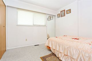 Photo 15: 12637 113B Avenue in Surrey: Bridgeview House for sale (North Surrey)  : MLS®# R2135373