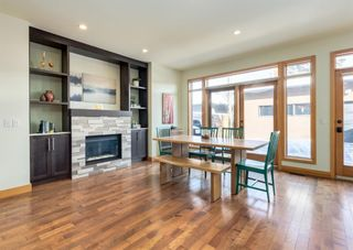 Photo 15: 3322 41 Street SW in Calgary: Glenbrook Detached for sale : MLS®# A1069634