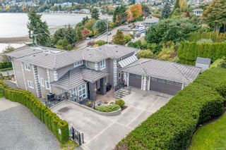 Photo 5: 1326 Ivy Lane in : Na Departure Bay House for sale (Nanaimo)  : MLS®# 888089