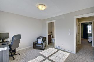 Photo 26: 144 PANAMOUNT Way NW in Calgary: Panorama Hills Semi Detached for sale : MLS®# A1114610