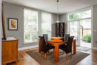 """Photo 14: 6751 204B Street in Langley: Willoughby Heights House for sale in """"TANGLEWOOD"""" : MLS®# R2557425"""
