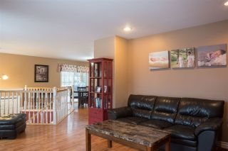 Photo 7: 1135 Main Street in Kingston: 404-Kings County Residential for sale (Annapolis Valley)  : MLS®# 201901710