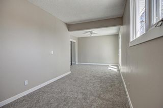 Photo 20: 187 Deerview Way SE in Calgary: Deer Ridge Semi Detached for sale : MLS®# A1096188