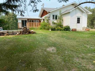 Photo 21: 4524 Twp Rd 490A: Rural Brazeau County House for sale : MLS®# E4254590