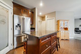 """Photo 7: 15026 61 Avenue in Surrey: Sullivan Station House for sale in """"Whispering Ridge"""" : MLS®# R2531917"""