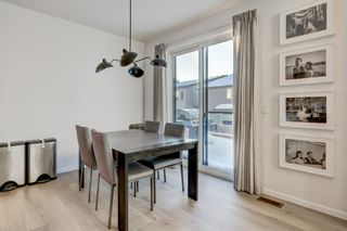 Photo 7: 34 Carringvue Drive NW in Calgary: Carrington Detached for sale : MLS®# A1056953