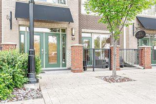 Photo 26: 43 43 Inglewood Park SE in Calgary: Inglewood Apartment for sale : MLS®# A1129825
