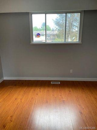 Photo 8: 2554 Haddington Cres in : NI Port McNeill House for sale (North Island)  : MLS®# 876386