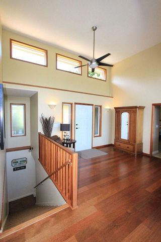 Photo 26: 2273 Lakeview Drive: Blind Bay House for sale (South Shuswap)  : MLS®# 10160915