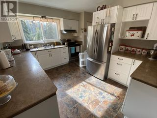 Photo 23: 5862 LITTLE FORT 24 HIGHWAY in Lone Butte: House for sale : MLS®# R2624323