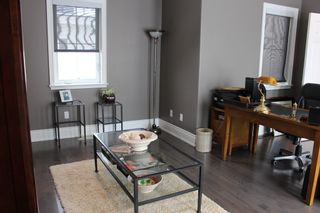 Photo 24: 101 165 Division Street in Cobourg: Condo for sale : MLS®# 510930143