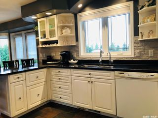 Photo 19: 611 NICHOLSON Drive in Carrot River: Residential for sale : MLS®# SK867783