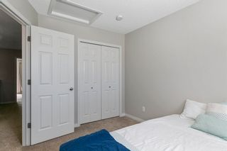 Photo 23: 2566 COUGHLAN Road in Edmonton: Zone 55 House for sale : MLS®# E4247684