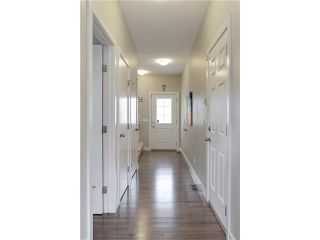 Photo 24: Steven Hill - Sotheby's Calgary Luxury Home Realtor - Sells South Calgary Home