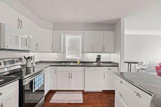 Photo 5: 304 1605 7 Avenue: Cold Lake Condo for sale : MLS®# E4264618