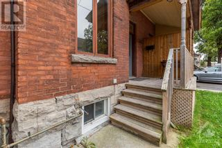 Photo 2: 210-212 FLORENCE STREET in Ottawa: Multi-family for sale : MLS®# 1260080