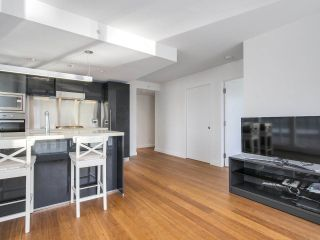 Photo 14: 2006 777 RICHARDS STREET in Vancouver: Downtown VW Condo for sale (Vancouver West)  : MLS®# R2184855