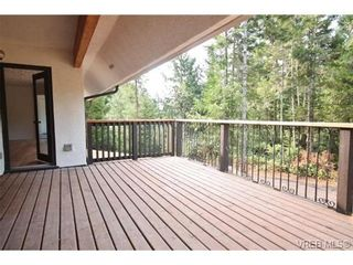 Photo 15: 2410 Carpenter Rd in SOOKE: Sk Kemp Lake House for sale (Sooke)  : MLS®# 706934